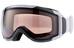 Rossignol Maverick Photochromic Goggle 1 Lens/S1+S2